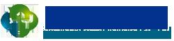 管桩设备|管桩模具-山东海煜重工有限公司